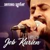 Hits of Job Kurien