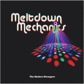 Meltdown Mechanics - EP