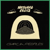 Garcia Peoples - High Noon Viloence