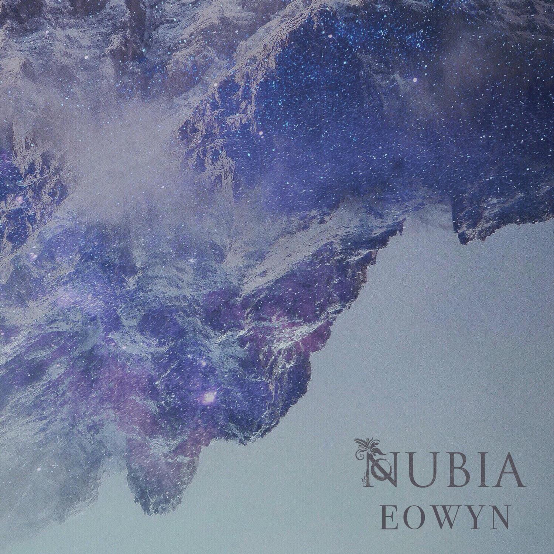 Nubia - Eowyn [single] (2018)