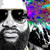 You Know I Got It (Reprise) - Rick Ross