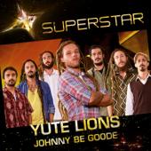 Johnny Be Goode (Superstar)