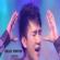 Khaly Nguyen - Man's Tear