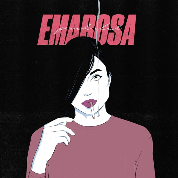 Emarosa - Peach Club album wiki, reviews