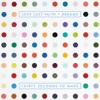 Thirty Seconds to Mars - LOVE LUST FAITH + DREAMS kunstwerk