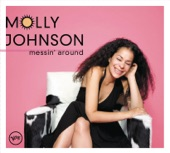 Molly Johnson - If You Know Love - Northern Star