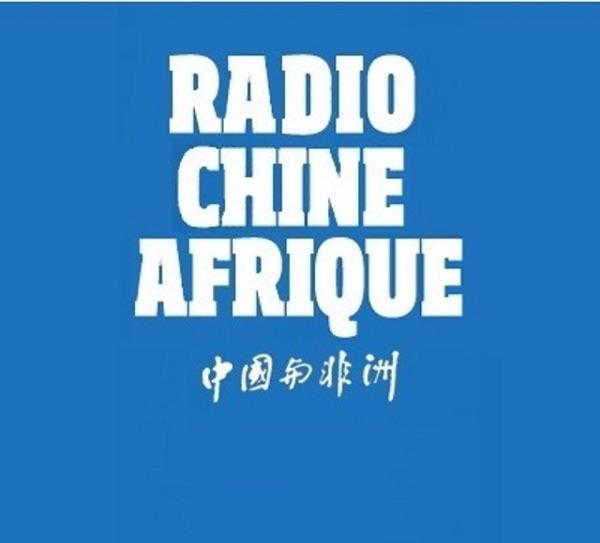 Radio Chine Afrique