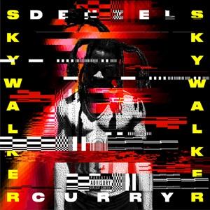 Skywalker - Single Mp3 Download