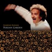 Shardad Rohani - Persian Garden for Violin & Orchestra