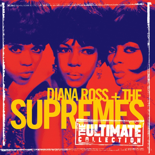Love Child by Diana Ross And The Supremes on Sunshine Soul
