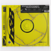 Post Malone - beerbongs & bentleys  artwork