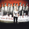 Tina Dico - Count to Ten artwork