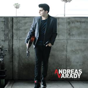 Andreas Varady - Baby feat. Dirty Loops