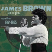 James Brown & The Famous Flames - It Was You