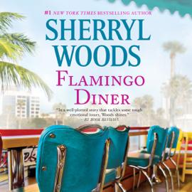 Flamingo Diner (Unabridged) audiobook