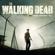 Various Artists - The Walking Dead (AMC Original Soundtrack), Vol. 2 - EP