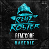 Remzcore - Dabedie artwork