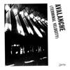 Avalanche (Terminal Velocity) [feat. Jarvis Cocker] - Single ジャケット写真