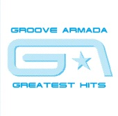 Superstylin By Groove Armada