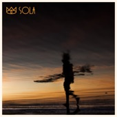The Cat Empire - Sola