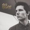Milo Meskens - Let You Go artwork