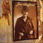 Jim Stafford - Swamp Witch