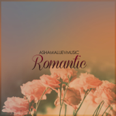 Romantic Piano and Strings