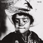 Richard Swift - Dirty Jim