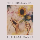 The Hollands! - Long Love