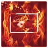 50. Burn - LIL