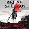 Brandon Sanderson - Oathbringer: The Stormlight Archive, Book Three (Unabridged) artwork