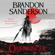 Brandon Sanderson - Oathbringer: The Stormlight Archive, Book Three (Unabridged)