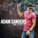 We Live It - Adam Sanders