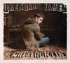 Brendan James - The Sun Will Rise Grafik