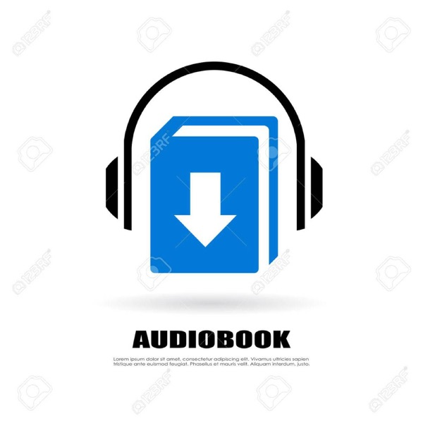 How To Listen to a Full Audiobook of any Book in Fiction, Horror New Releases