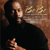 BeBe Winans - I Fell In Love With God/This Song
