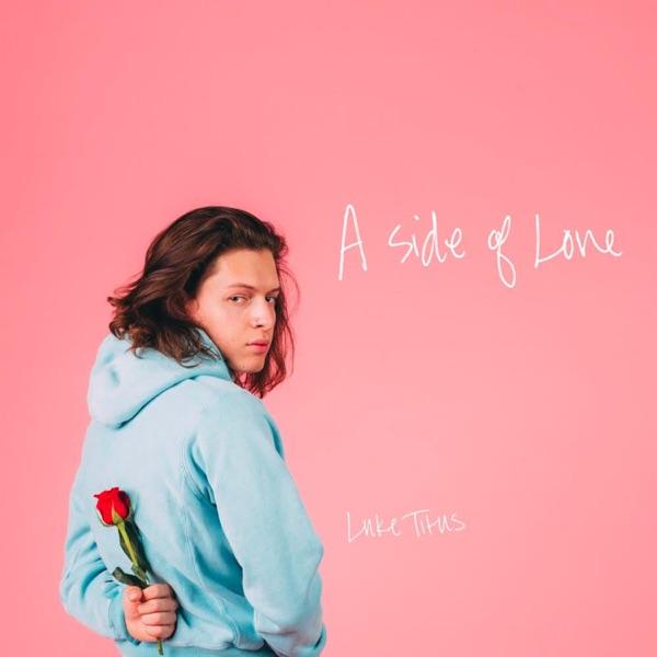 Aside of Love