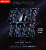 Alan Dean Foster - Star Trek Movie Tie-In  artwork