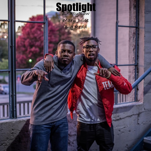 ‎Stoplight Madness Ft: Bugatti - Single by ShottyRaw