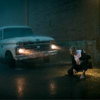 La nuit des longs couteaux Mp3 Songs Download