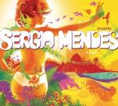 Sergio Mendes - Morning in Rio (Album Version)
