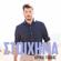 Stoihima - Loukas Yorkas