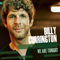 Download Lagu Billy Currington - We Are Tonight mp3