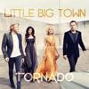 Little Big Town - Pontoon  artwork