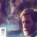 Kate Grenville - The Secret River (Unabridged)