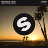 Everything I Need - Single, Redfoo & Vinai