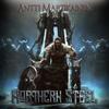 Antti Martikainen - Lords of Iron artwork
