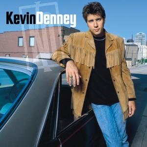Kevin Denney - Cadillac Tears - Line Dance Music