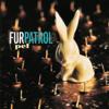 Fur Patrol - Lydia artwork
