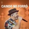 Caindo No Forró - 2017 (Ao Vivo)